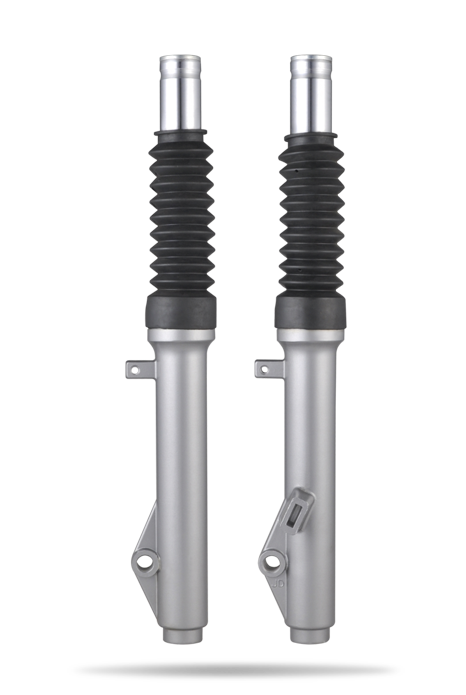 Dr. A (Medium Shark) Front Suspension Shock Absorbers QL-31F007