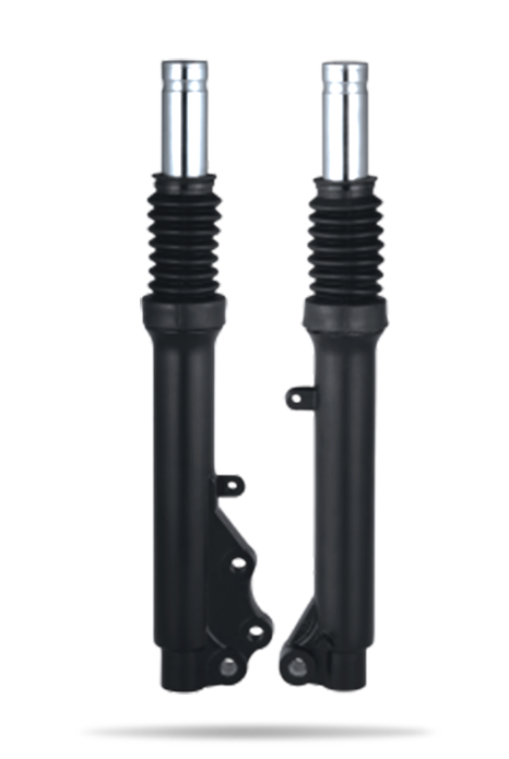 Turtle king Front Suspension Shock Absorbers QL-27F004